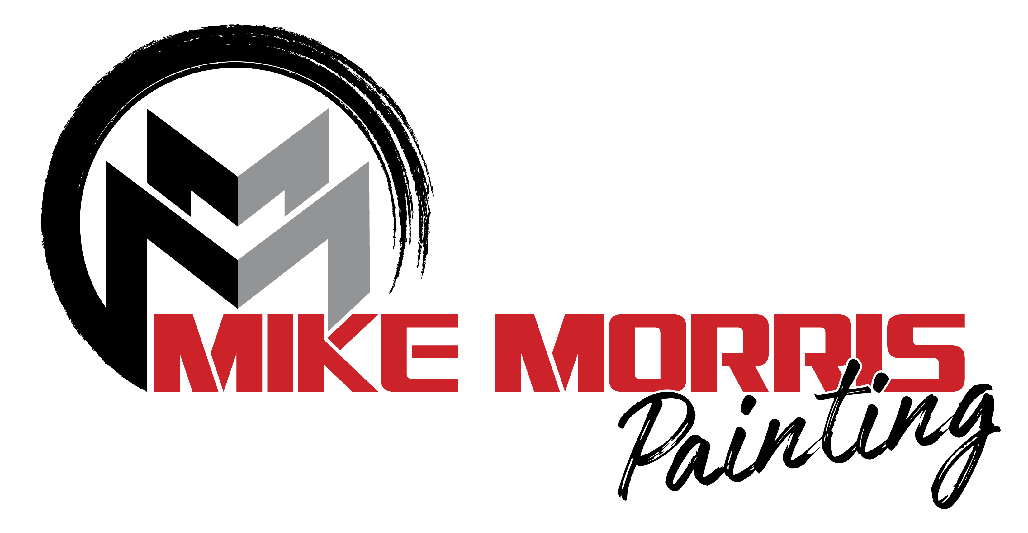 Mike Morris Painting, LLC
